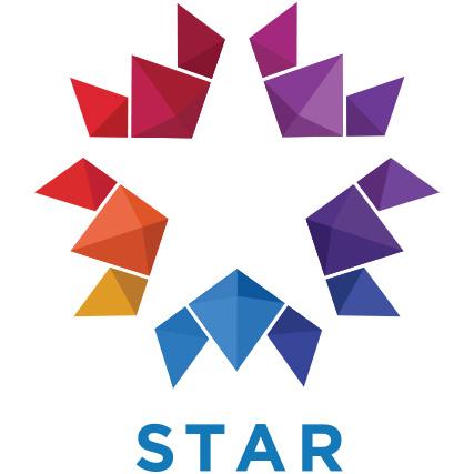 (c) Startv.com.tr